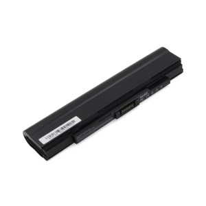Bateria Laptop Compatible HP Dv3000 Dv3100 Dv3500 Dv3560
