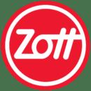 Logo Zott