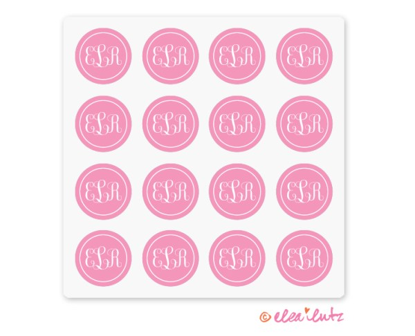 free printable sticker # 42