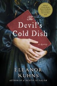 devils cold dish