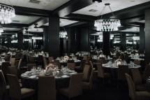 Thompson Hotel Wedding - Eleanor Dobbins