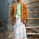 garmentlabor15