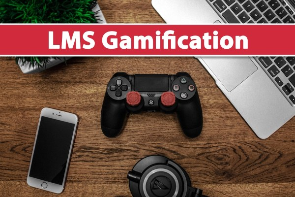 lms-gamification