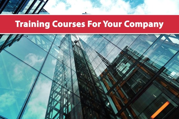 company-training-courses