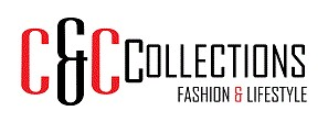 C&C Collections Logo
