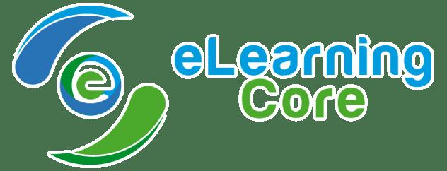 eLearning Core