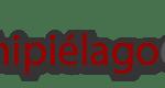 archipiélago66 logo