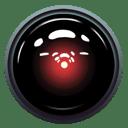 HAL-9000