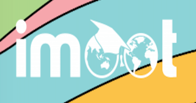 iMoot 2017