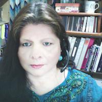 Maryel Mendiola