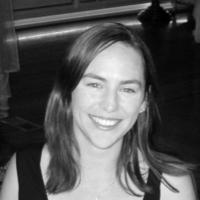 Tabitha Parker