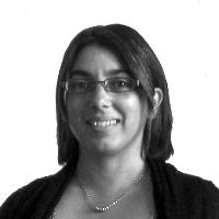 Teresa Gibbison