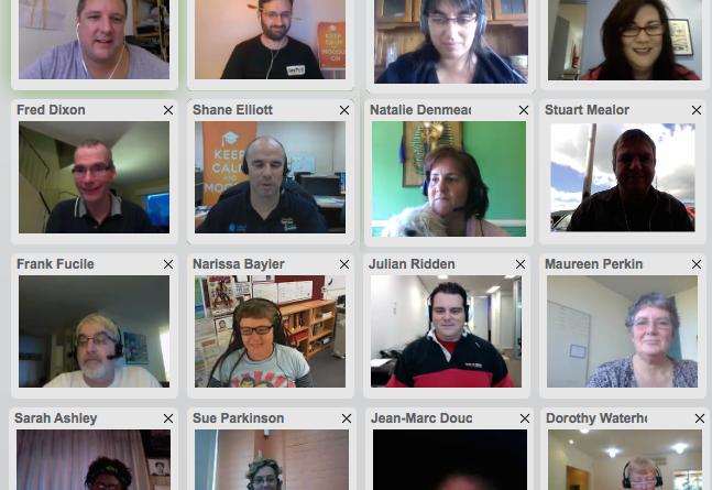 imoot14 webcams