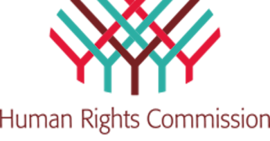 New Zealand Human Rights Commission