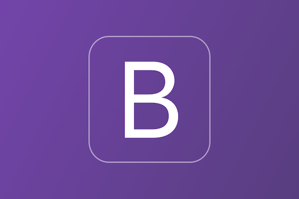 Moodle and Bootstrap