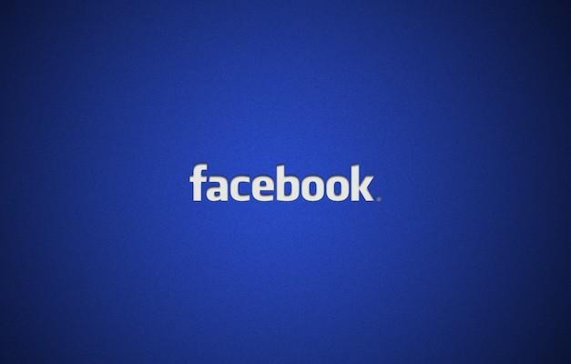 Facebook ElearningWorld