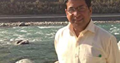 Amit Ray