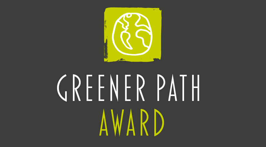 ELeather Selected As Winner of ACM Greener Path Awards
