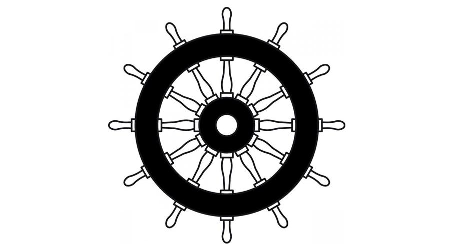 Wheelmark Certification