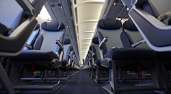 Introducing The New A330 From Thomas Cook
