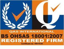 ISO AWARDS