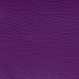 Eleather Swatch - Purple