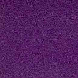 Eleather Swatch - Purple