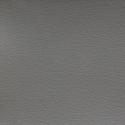 Eleather Swatch - Grey 23