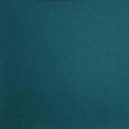 ELeather Swatch - Turquoise