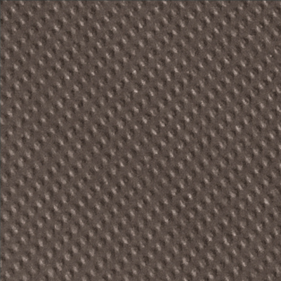 Eleather Swatch - Biscuit