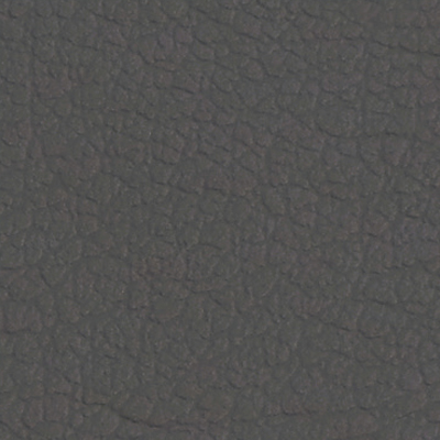 Eleather Swatch - Seal
