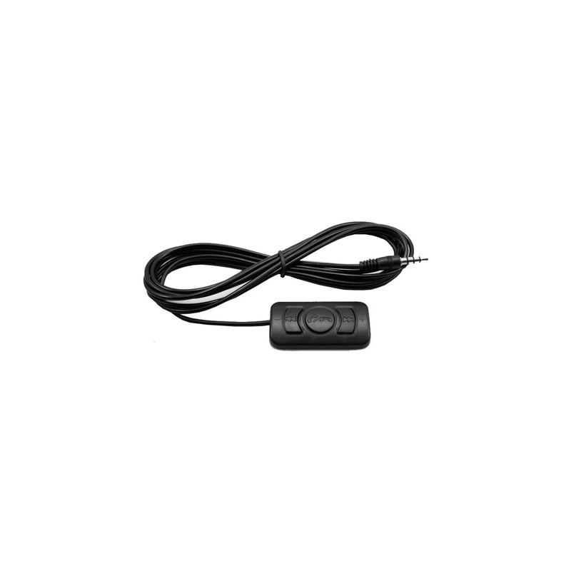 Kit Mains libres Bluetooth USB MP3 VOLKSWAGEN New Beetle