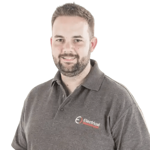 ben curry electrical innovations