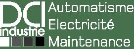 DCI industrie - Automatisme, Electricité, Maintenance