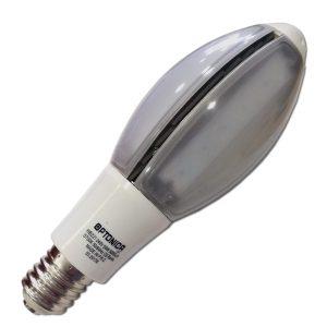 Lampe LED à fort éclairage