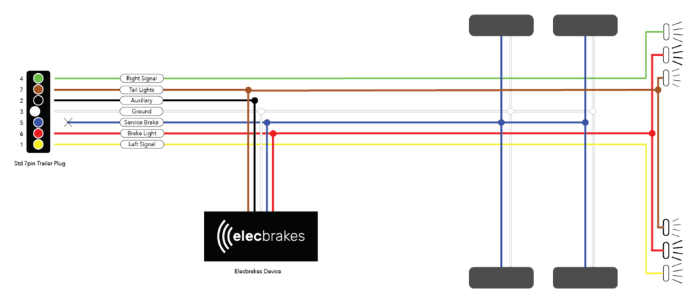 medium resolution of wiring notes