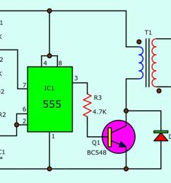 build a isolated dcdc converter circuit diagram electronic circuit dc dc converter circuits diagram electronic circuit diagrams [ 1463 x 572 Pixel ]