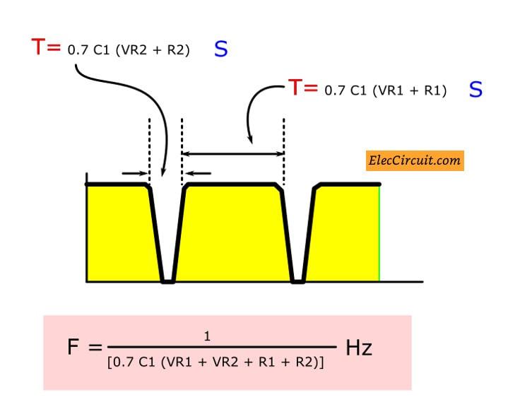 Transformer Wiring Diagrams Besides Dc 12v To 5v Converter Circuit As