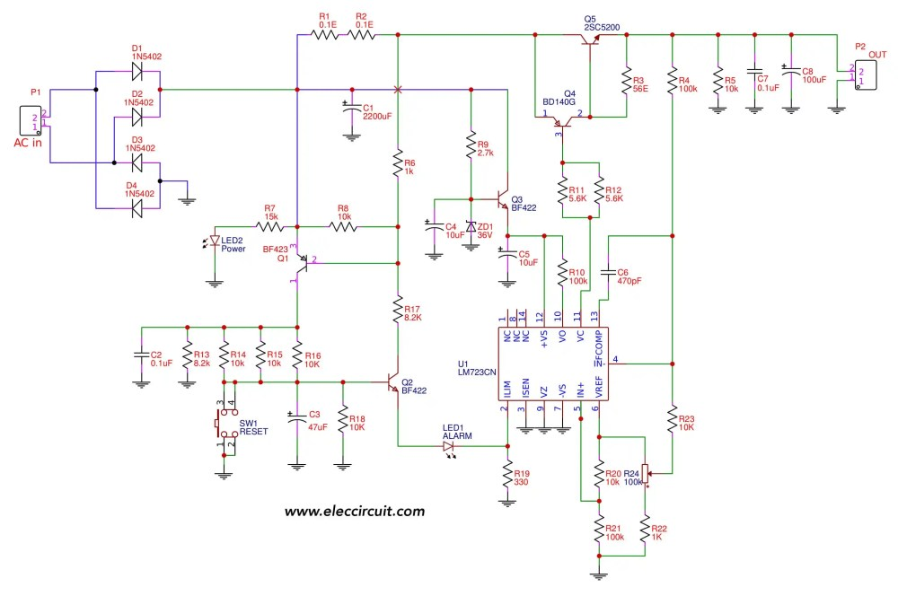 medium resolution of ac dc power supply block diagram on volvo penta schematics wiring besides power supply schematic diagram on dell computer schematics