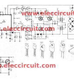 duda control convertidor reductor elevador foros de electr nica sg3524 circuits http circuitdiagramhqewnet sg3524regulating [ 1760 x 1052 Pixel ]