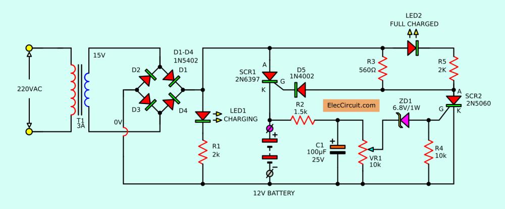 medium resolution of circuit diagram for electric bike