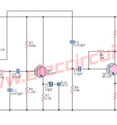 to frequency converter circuit diagram supreem circuits diagram amplifier wiring circuit diagram supreem circuits diagram and [ 1271 x 631 Pixel ]