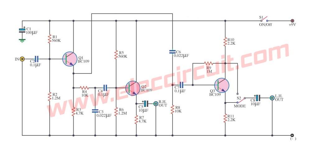 medium resolution of to frequency converter circuit diagram supreem circuits diagram amplifier wiring circuit diagram supreem circuits diagram and
