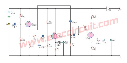 small resolution of to frequency converter circuit diagram supreem circuits diagram amplifier wiring circuit diagram supreem circuits diagram and