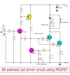 look in circuit [ 1500 x 1444 Pixel ]