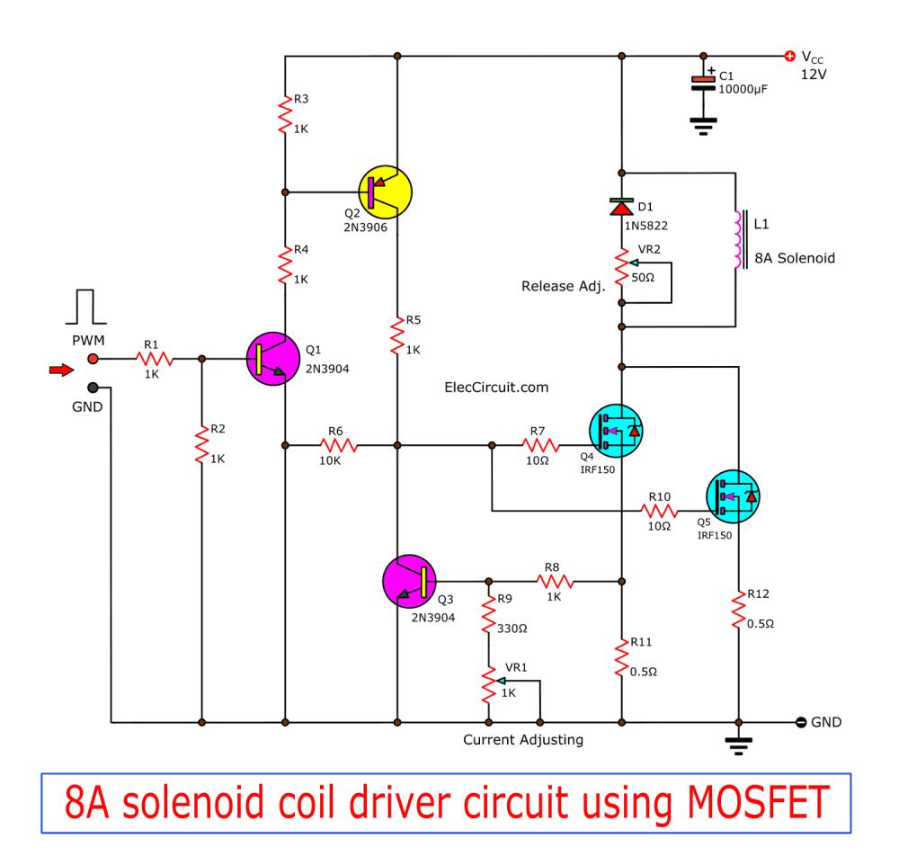 medium resolution of look in circuit