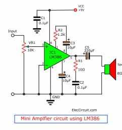 circuit diagram 10w mini audio amplifier wiring diagram mega circuit diagram 10w mini audio amplifier wiring [ 1016 x 872 Pixel ]