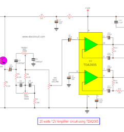 nice to meet you now you are in the wiring diagram carmotorwiring com website you are opening the page that contains the picture wire wiring diagrams or  [ 2000 x 1605 Pixel ]