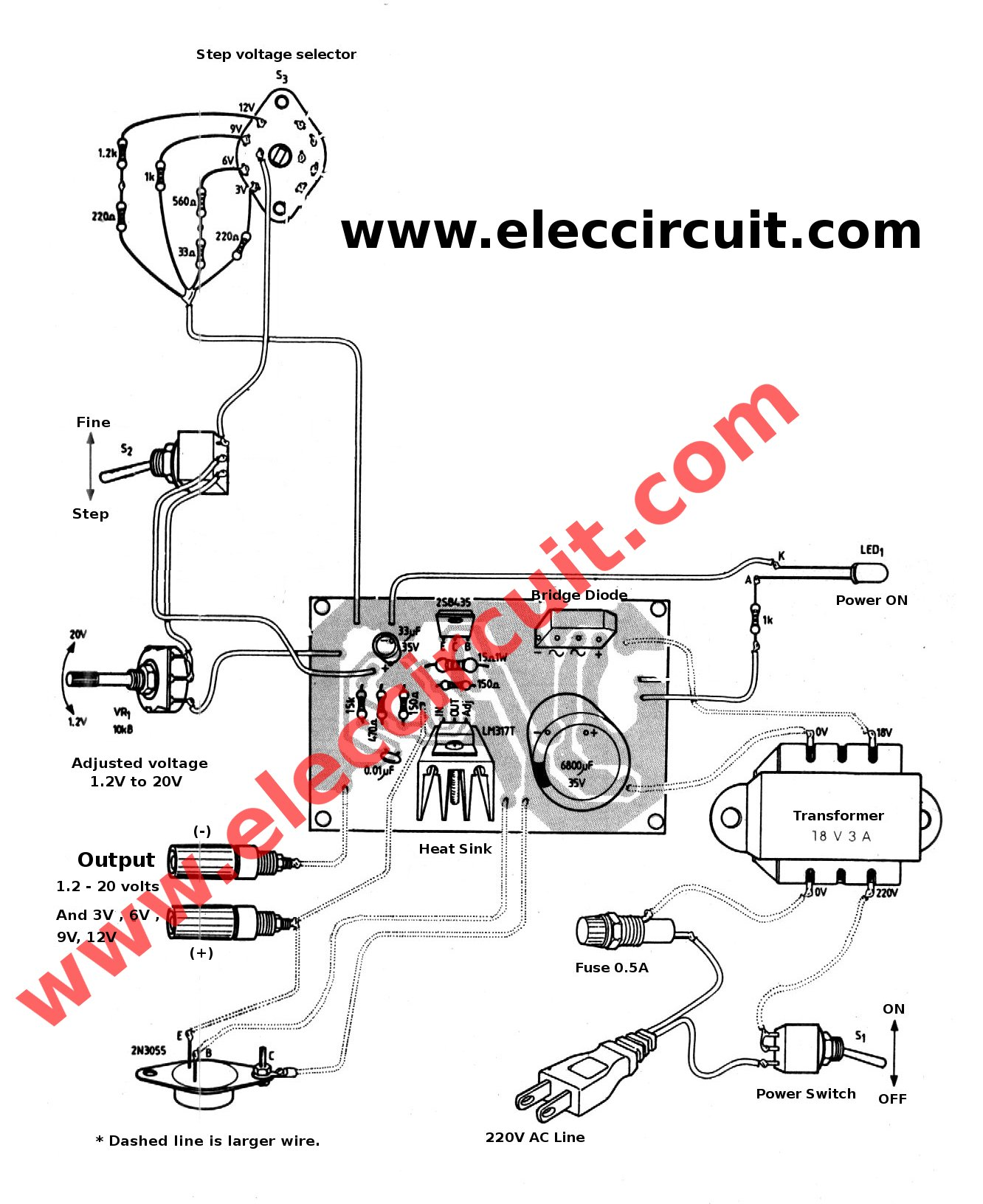 hight resolution of rotary power supply wiring diagram