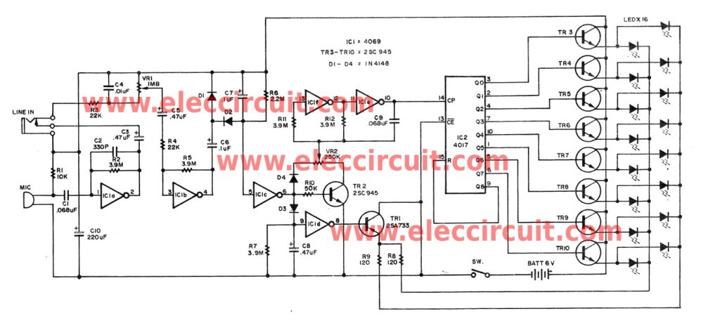 medium resolution of tree led circuit led light flasher circuit 3 wire led christmas christmas tree lights in addition led christmas light circuit diagram